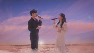 [Official Live Clip] Stella Jang - 보통날의 기적 (Miracle) (feat. 폴킴 Paul Kim)