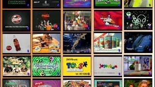 Video Mensajes y Comerciales en Costa Rica ( Repretel Canal 11) download MP3, 3GP, MP4, WEBM, AVI, FLV Juni 2018