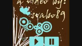 DJ Antoine - Cest LA Revolution (house club mix 2009)