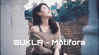 Sukla (Suksma lan Astungkara) - Motifora | Cover by Rusmina Dewi