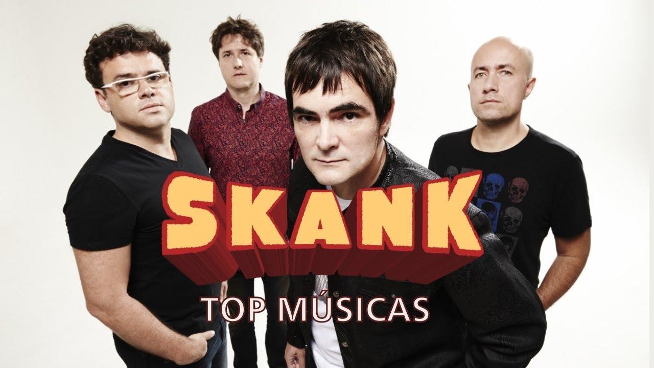 melhores musicas skank gratis