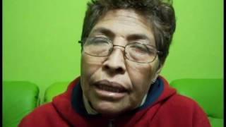 Oflomil el barniz del hongo el precio en ekaterinburge