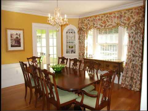 ethan allen dining room sanders dining table ethan allen dining room set youtube