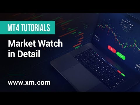 xm.com---mt4-tutorials---market-watch-in-detail