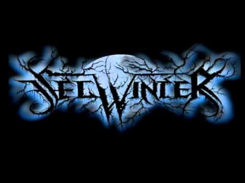 01 - Felwinter - Intro HD