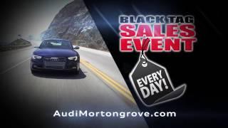 audi-q7-2-2014-scoop-01-neuer-q7-2015-audi-q7-4m-206553996 Mcgrath Audi