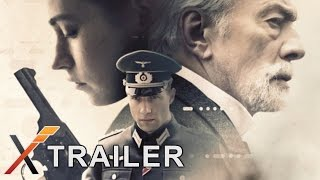 The Exception - Trailer Legendado
