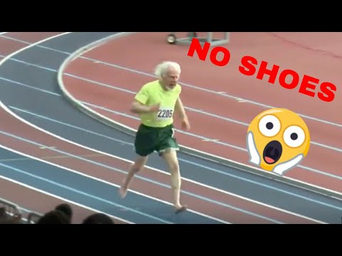 76-year-old-barefoot-200m