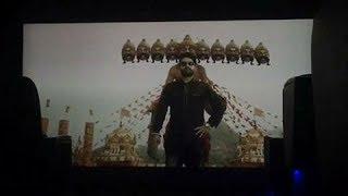 Jr NTR Jai Lava Kusa Movie leaked online   Jai lava kusa Full Movie   NTR Fans