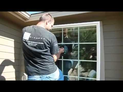 Replacement Bay Windows York PA | (717) 219-3545