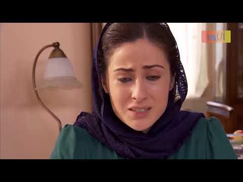 مسلسل قسمة حب – الحلقة 073 كاملة – الجزء الثاني | Qismat Hob HD