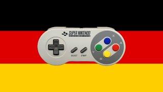 Top 55 German Videogames    Copycatchannel