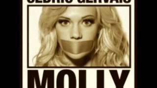 Cedric Gervais - Molly (Quintino Remix)