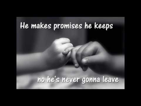Mama's Song- Carrie Underwood lyrics