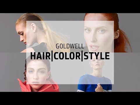goldwell-sets-the-trend-for-2020-|-hair-i-color-i-style-|-goldwell-education-plus