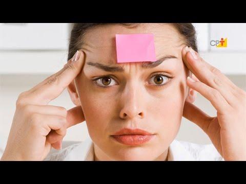 Memorização Lista da Casa - Curso a Distância Técnicas de Memorização