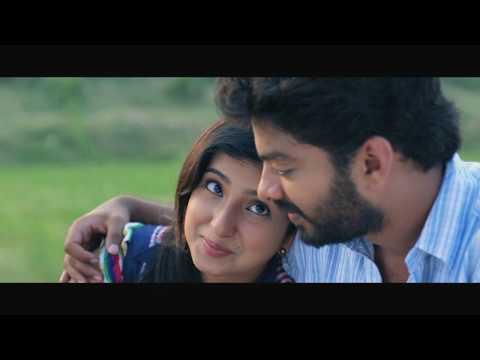 Yazh Movie Trailer