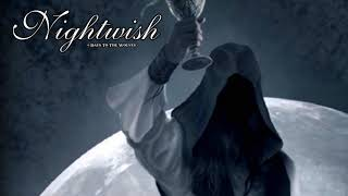 Nightwish – 7 Days To The Wolves (Orchestral)