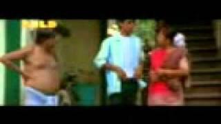 Download Video Sapna.3gp MP3 3GP MP4