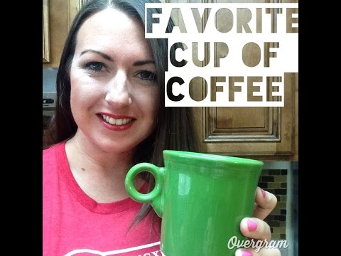 my-favorite-cup-of-coffee---young-living-essential-oils---elizabeth-medero