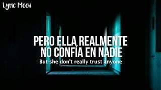 The Chainsmokers - The Reaper ft. Amy Shark (Lyrics) (Letra en inglés y español)