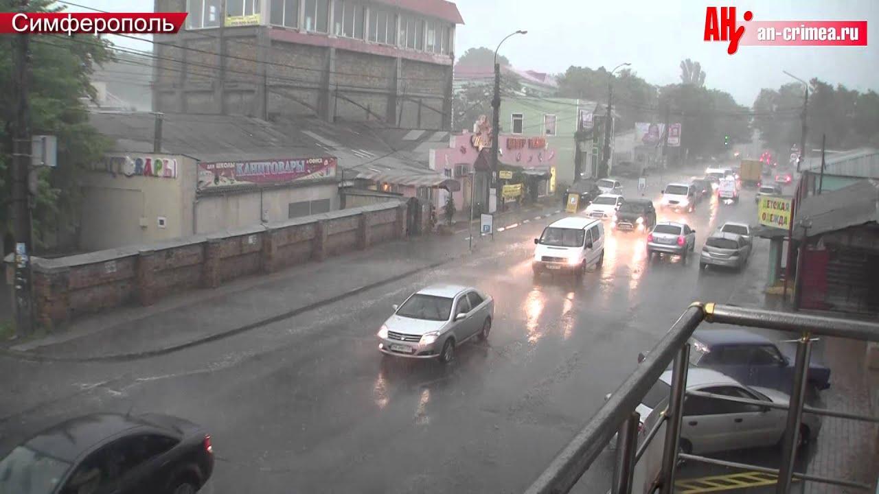 Погода губкин белгородская область на месяц