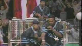Southern & Busta Rhymes-Break Ya Neck