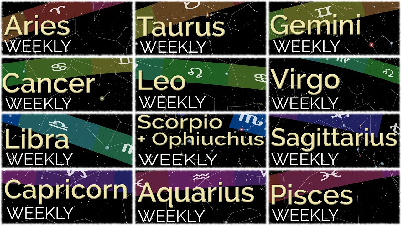 libra weekly horoscope 28 march