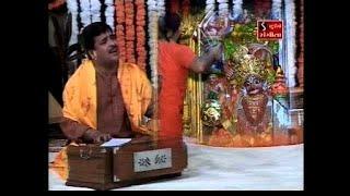 Ashok Bhayani | Aarti | Hanuman Chalisa