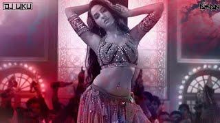 Saki Remix Dj Liku X Aman Mumbai  Noora