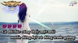 Cấm 1 - Như Hexi Karaoke