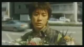 映画「クロエ」   予告編