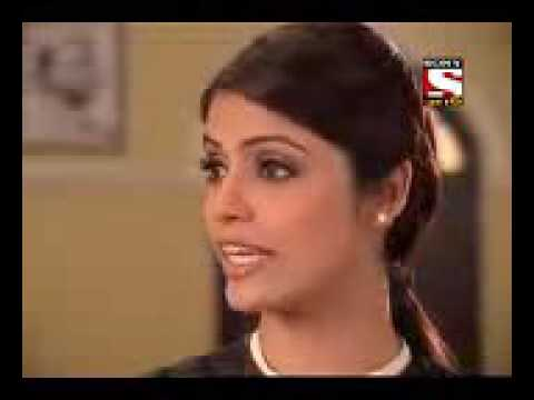 Adaalat Bengali Dr Jayant gets killed in his own flat Ep 28 thumbnail