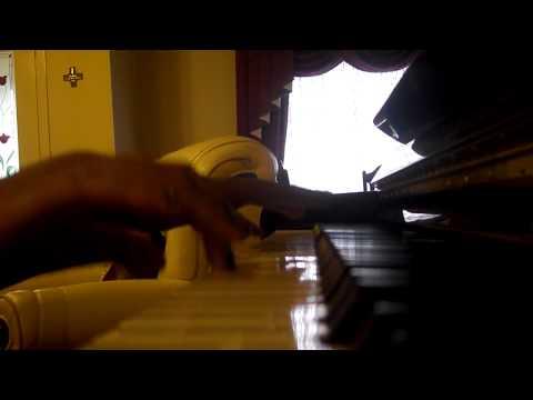 U-KISS 0330 Piano Version