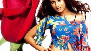 Sip Sip Daru...Nice UK Bhangra Remix (Punjabi Song) by  Inderjit Nikku & Gagz Mehta.