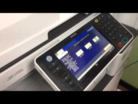 how-to-scan-with-a-ricoh-printer