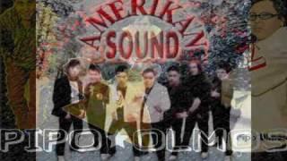 Amerikan Sound Radio Positiva Copiapo 28 marzo 2011 (www.lgtropichile.com)