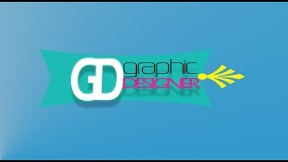 photoshop cc 2015 basic To Advance bangla tutorial part 1