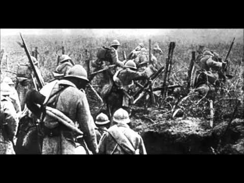 VTRประวัติศาสตร์ เรื่อง สงครามโลกครั้งที่ 2  ม.3/1 ตอพ.