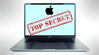 MacBook Pro - 5 Things Apple Isn't Telling You!