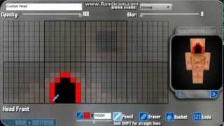 SkinCraft Рисуем скин Ассасина и Паренька(, 2013-12-25T06:54:59.000Z)
