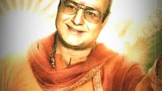 Bhanthureethi Koluvu NTR Biopic Telugu New Song