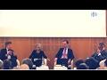 Notre Intérêt National Quelle Politique étrangère Pour La France Conférence Débat à L Ifri mp3