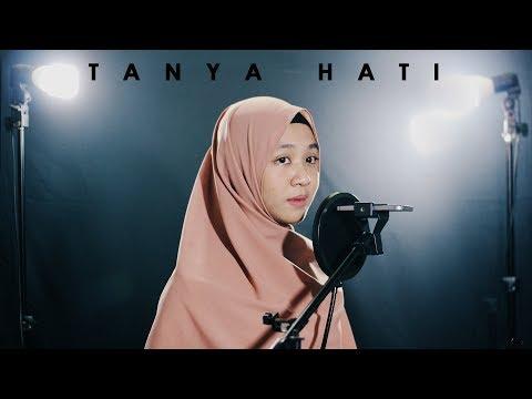 Tanya Hati - Pasto - Hasmita Ayu & Rusdi Cover | Live Record