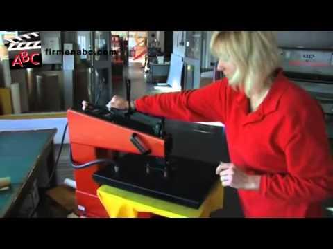 Piwe Siebdruck GmbH in Regensburg - Durckerei für Digitaldruck und Offsetdruck