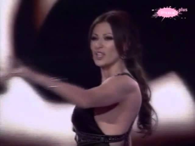 ceca-od-tebe-ne-znam-da-se-oporavim-narod-pita-tv-pink-2009-svetlana-ceca-raznatovic