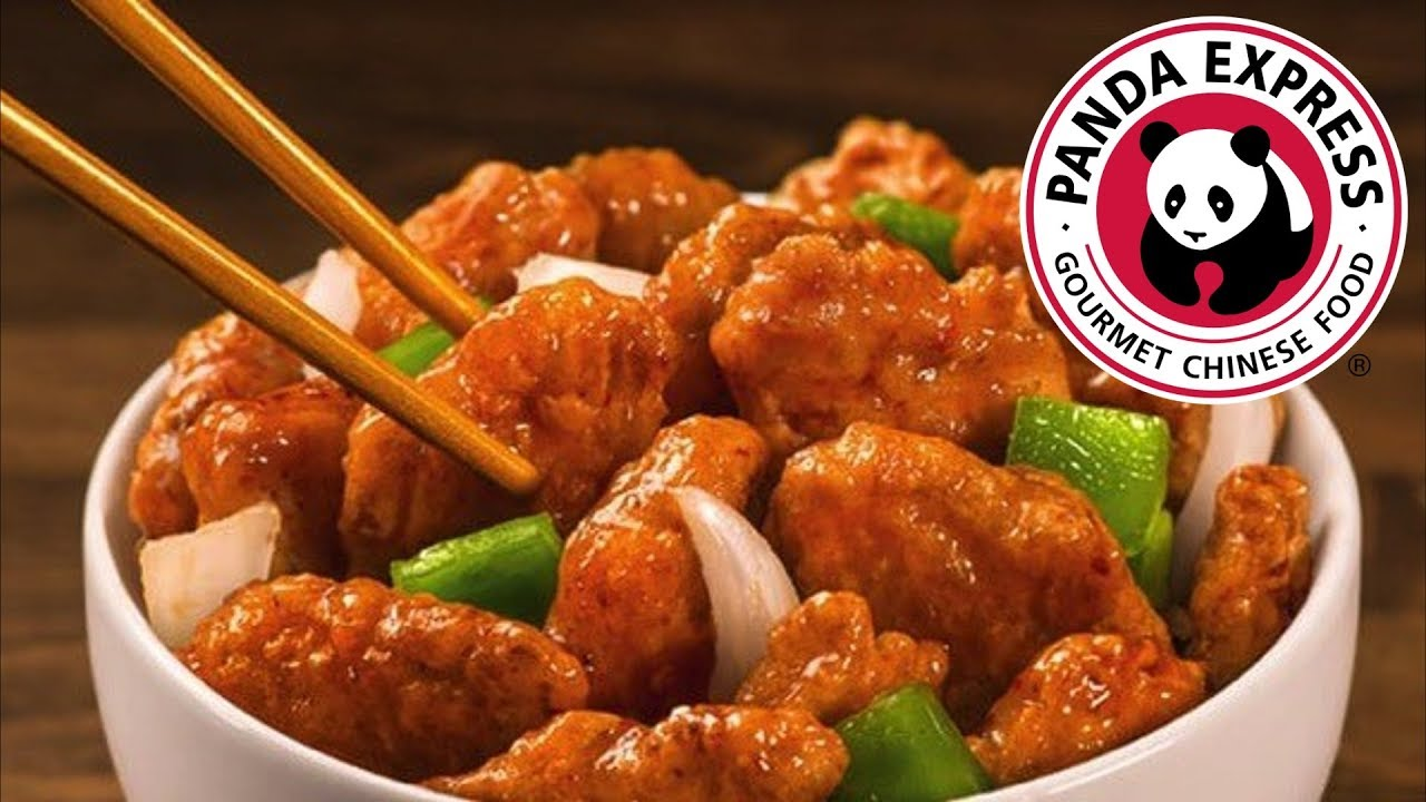 panda express bowls nutritional info  besto blog