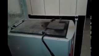 Котельная в частном доме, работа электро и ТТ котлов в паре + теплоаккумулятор(, 2014-12-06T19:06:18.000Z)