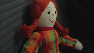 Hannah Rarity - Anna's Lullaby