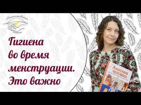 МУЗЕЙ ГИГИЕНЫ в Санкт-Петербурге. Адрес. Время работы